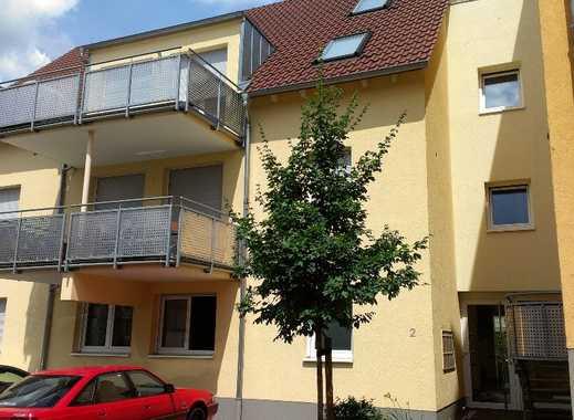 maisonette friesenheim ludwigshafen am rhein immobilienscout24. Black Bedroom Furniture Sets. Home Design Ideas