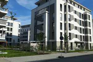 4 Zimmer Wohnung in Dresden