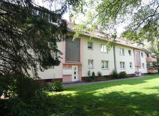Eigentumswohnung Herne - ImmobilienScout24