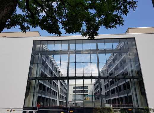 Wohnung Mieten Mainz Immobilienscout24