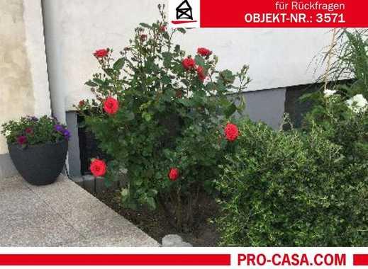 Frisch renoviert - 54 m² Eigentumswohnung mit Balkon! Für Kapitalanleger oder Selbstnutzer!