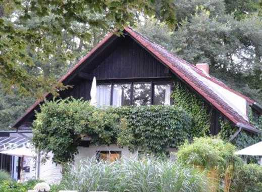 4-Zimmer-Dachgeschosswohnung mit Balkon in Ohlendorf