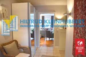 4.5 Zimmer Wohnung in Herne