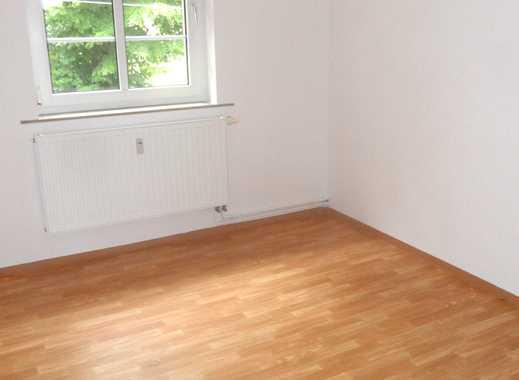 Gemütliche 3 Zimmer Wohnung in Leubnitz zu vermieten !