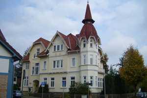 4 Zimmer Wohnung in Northeim (Kreis)