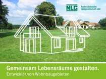 Steimbke - Baugebiet Lichtenhorster Straße