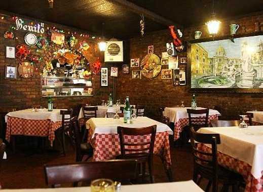 +++Schönes Restaurant mit Flair zu verpachten+++