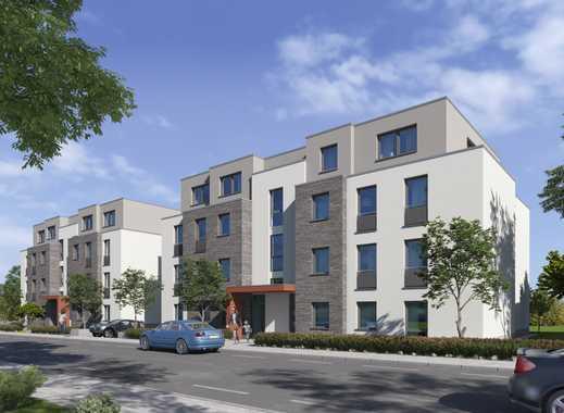 penthouse m lheim an der ruhr luxuswohnungen bei immobilienscout24. Black Bedroom Furniture Sets. Home Design Ideas