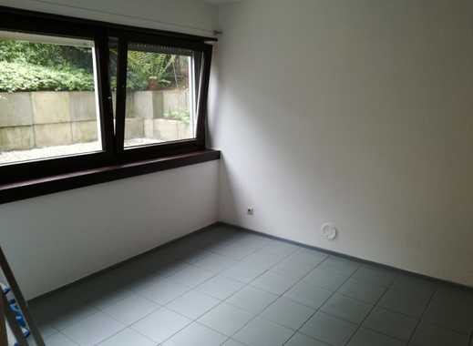Ansprechende 1,5-Zimmer-Wohnung in Eppelheim