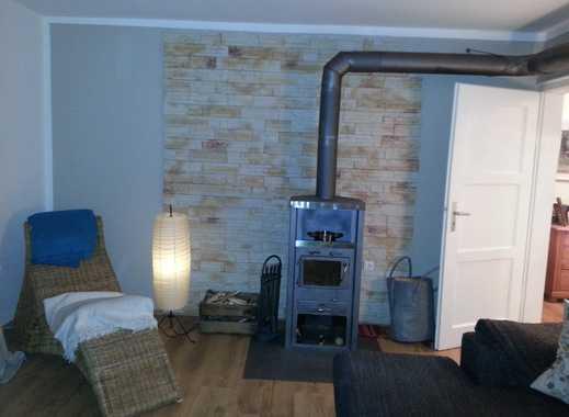 Ansprechende 2-Zimmer-Wohnung zur Miete in Ruppertsberg