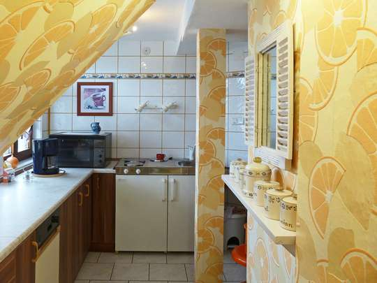Beeindruckendes Wohnhaus am Rangsdorfer See - Bild 22