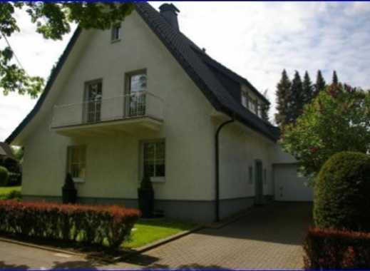 Wohnen im Herzen von Bad Oeynhausen Nähe Herzzentrum und Kurpark