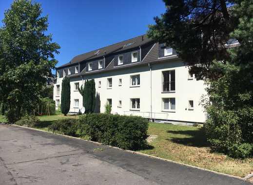 Geräumige 3-Zimmer-Wohnung in Wuppertal