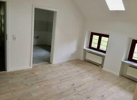 TOP saniertes Apartment in Wuppertal-Elberfeld !