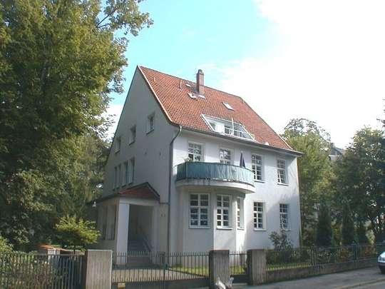 Kleefeld - Bestlage - Philosophenviertel