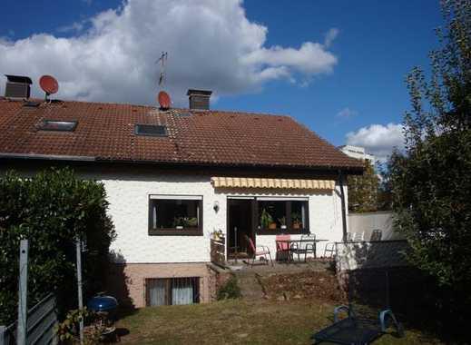 Haus Mieten In Karlsruhe : haus mieten in karlsruhe immobilienscout24 ~ Eleganceandgraceweddings.com Haus und Dekorationen