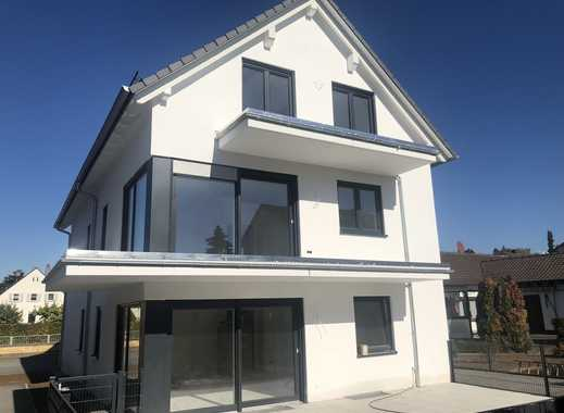 Immobilien in pfungstadt immobilienscout24 for 3 zimmer wohnung darmstadt