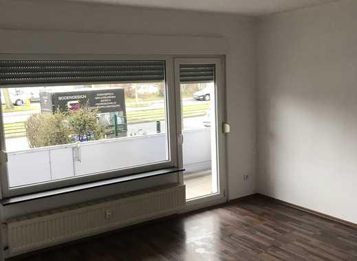 350 €, 56 m², 2,5 Zimmer