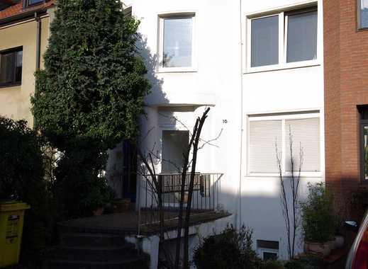 Herrliche DG-Maisonette Wohnung