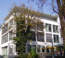 Büro Neuss (Rhein-Kreis)