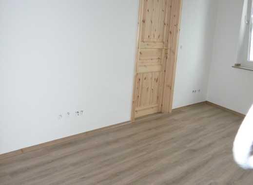 2 Zimmer - offene Küche - modernisiert - nähe FH - Studenten willkommen