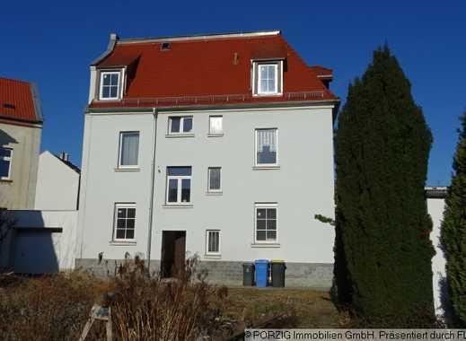 haus kaufen in crimmitschau immobilienscout24. Black Bedroom Furniture Sets. Home Design Ideas