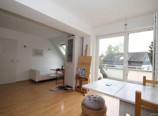 Maisonette Bonn Immobilienscout24