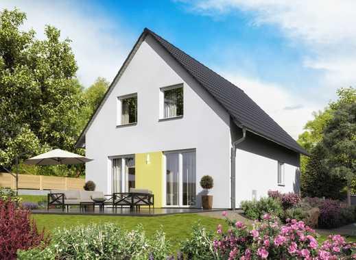 h user in m ggelheim k penick berlin immobilienscout24. Black Bedroom Furniture Sets. Home Design Ideas