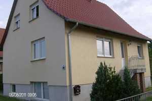 2 Zimmer Wohnung in Stendal (Kreis)