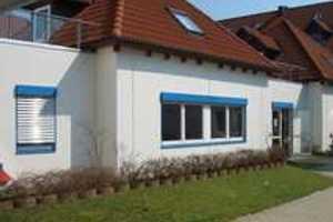 1 Zimmer Wohnung in Freising (Kreis)