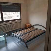 WG-Zimmer mit Einbauküche in Bergheim