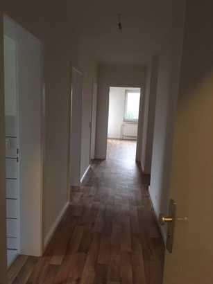 Wohnung Ellerau