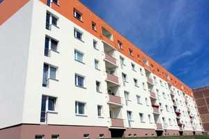 1 Zimmer Wohnung in Ostvorpommern (Kreis)