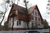 Interessante 3-Zimmer Eigentumswohnung im gefragten Babelsberg