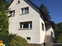 Haus am Sonnenhang Ortenaukreis Zell