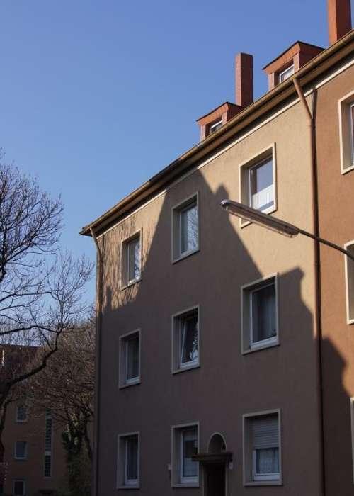 Bild der Wohnung