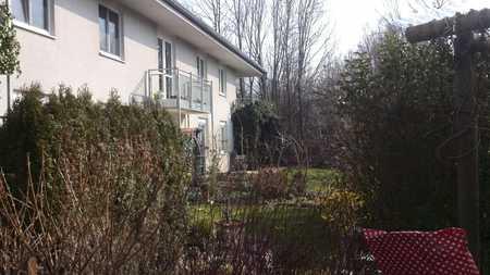 3 Zimmer Wohnung in München Fasanerie, 2016 komplett renoviert in Feldmoching (München)