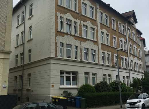 Eigentumswohnung stliches ringgebiet immobilienscout24 for 2 zimmer wohnung braunschweig
