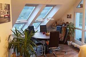 3.5 Zimmer Wohnung in Göppingen (Kreis)