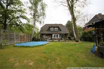 Exklusives großzügiges Einfamilienhaus mit Terrasse
