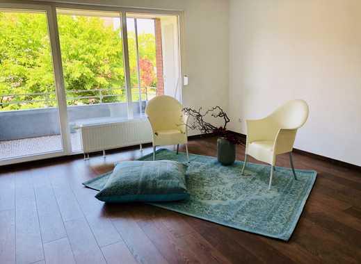 530 €, 77 m², 3,5 Zimmer