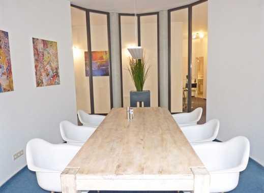 Moderne Bürofläche im Herzen von Auerbach