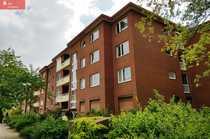 Bild 4 Zimmer Eigentumswohnung mit toller Raumaufteilung in Hamburg-Wandsbek