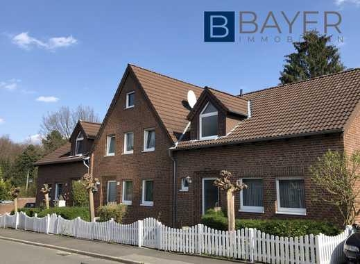 Haus Kaufen In Witten