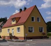 Hochwertiges Einfamilienhaus in Marsberg- Bredelar