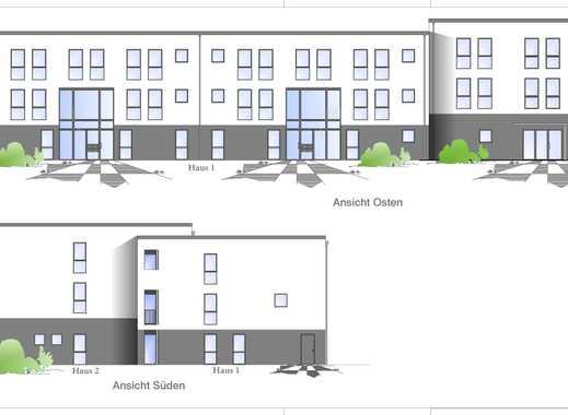 erdgeschosswohnung wismar immobilienscout24. Black Bedroom Furniture Sets. Home Design Ideas