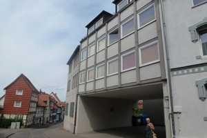 1 Zimmer Wohnung in Osterode am Harz (Kreis)