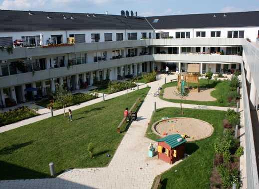 2 Zimmer Wohnung Balkon Einbauküche Köln Widdersdorf