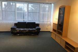 1 Zimmer Wohnung in Esslingen (Kreis)