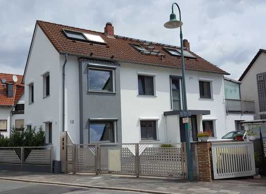 wohnung mieten in wixhausen immobilienscout24. Black Bedroom Furniture Sets. Home Design Ideas